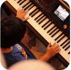 chuong-trinh-02_09