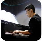 chuong-trinh-02_27