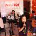 10 Bài Học Trẻ Sẽ Nhận Được Từ Việc Tham Gia Một Ban Nhạc