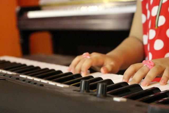 lua chon dan piano cho tre em phu hop