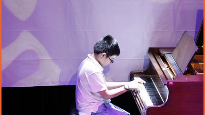 Những Điều Cha Mẹ Nên Làm Trước Khi Bắt Đầu Cho Bé Học Piano
