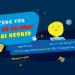 """Neokid Tour: """"Sound Of Universe"""" – Vũ Trụ Hát Vang, Hè Vui Âm Nhạc"""
