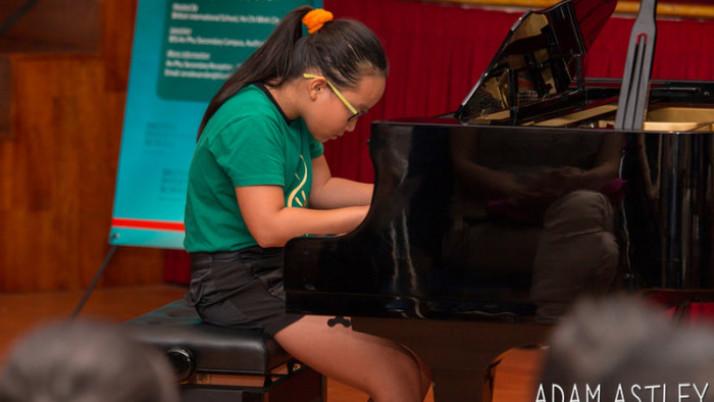 ABRSM – Tấm Bằng Giá Trị Cho Mọi Người Học Nhạc