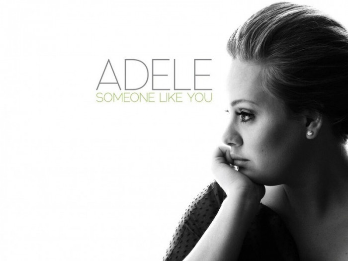 Adele-Someone-Like-You-800x600