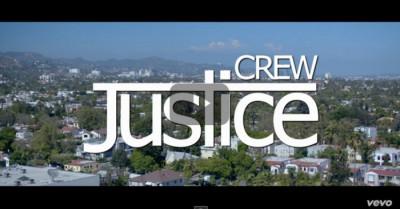 Justice Crew – Que Sera