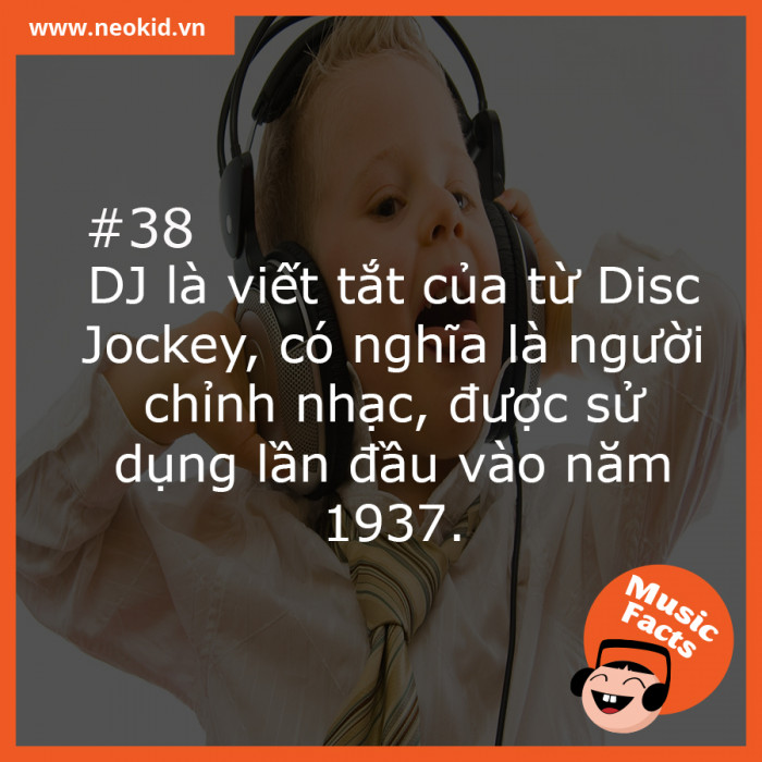 Music-fact-38