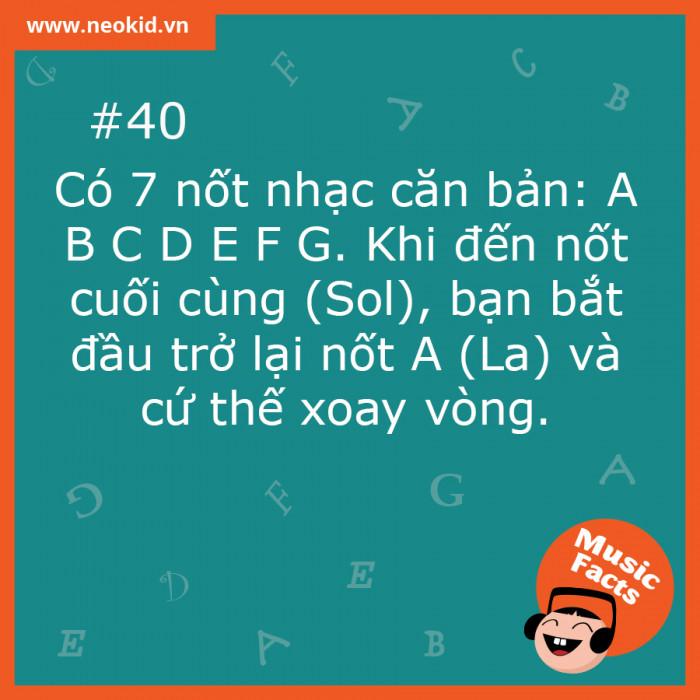 Music-fact-40