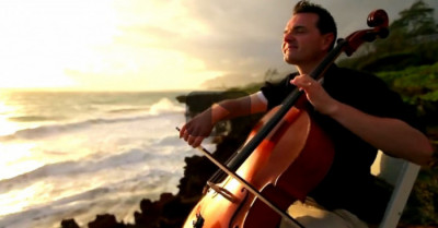 Over the Rainbow/Simple Gifts (Piano/Cello Cover) – ThePianoGuys