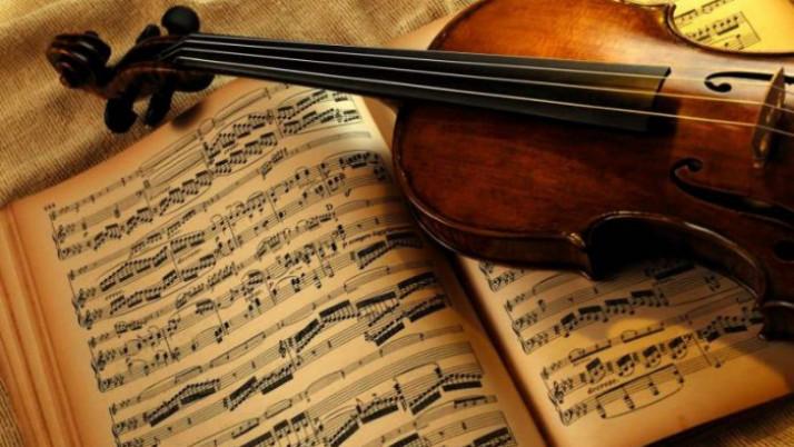 Những Nhà Soạn Nhạc Cổ Điển Có Ảnh Hưởng Nhất Mọi Thời Đại