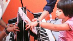 Tuyển Giáo Viên Tại Trường Âm Nhạc Và Nghệ Thuật Neokid