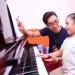 Âm nhạc – Chìa khóa cho trẻ phát triển toàn diện