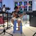 BAND UP- Đêm Hội Của Các Nhạc Cụ