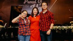 Du học sinh trở về Neokid thi ABRSM 2018 – Lê Minh Nhật