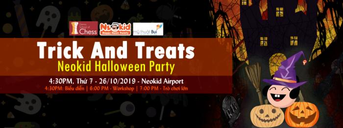 Halloween-Slider-2019